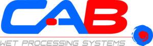 CAB Aufbereitungs- & Verschleißtechnik GmbH