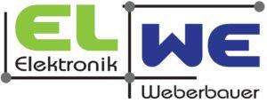 Elektronik Weberbauer GmbH