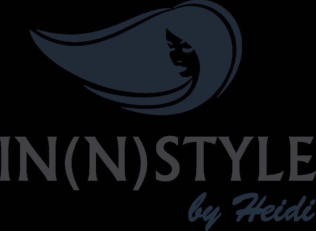 In(n)style