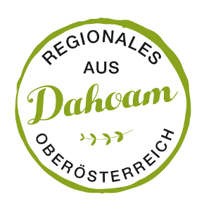 Regional Dahoam – Shop
