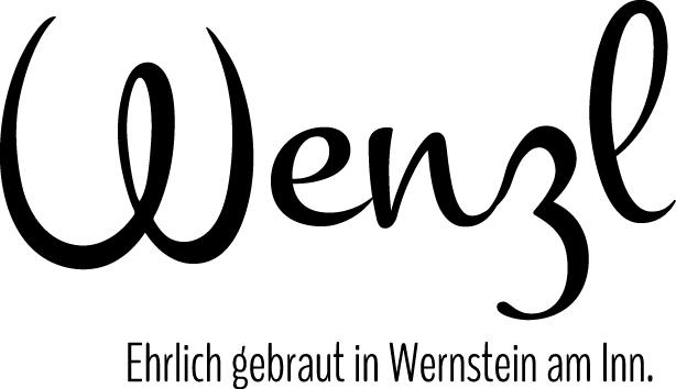 Wenzl Bier – Shop